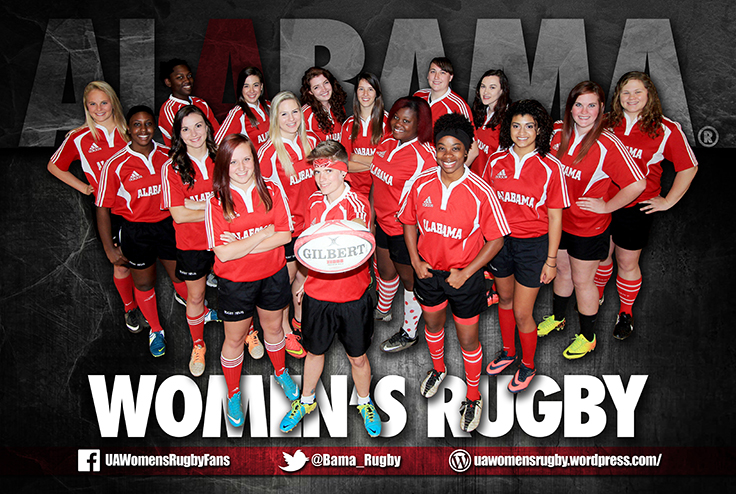 2015WomensRugbyPoster