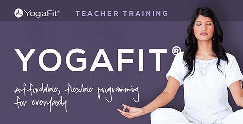YogaFit-Level-2-Graphic