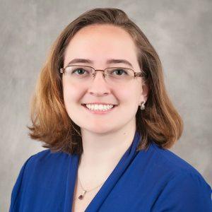 Picture of Chelsea Skinner