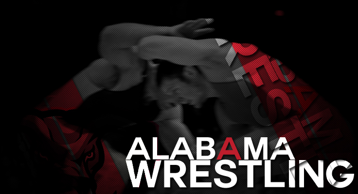 AlabamaWrestling