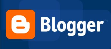 Blogger_Logo_blue_bg