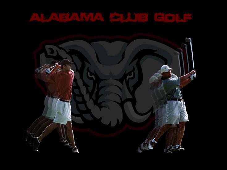 GolfClubGraphic