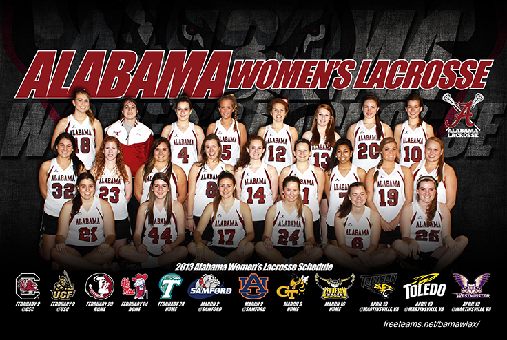 WLAX_Poster13